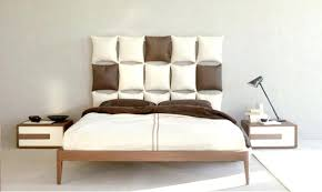 Leather Headboard Platform Bed Top Rated King Platform Bed No Headboard Medium Size Of Platform