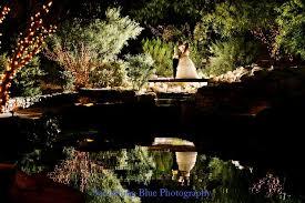 Wedding Venues In Tucson Az Tucson Wedding Venue With Water My Tucson Wedding