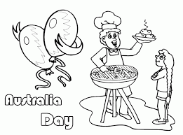 south african flag coloring page kids coloring