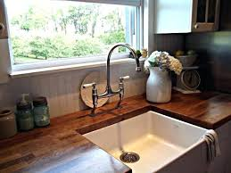 No Water Pressure In Kitchen Faucet No Water Pressure In Kitchen Sink How To Increase Water Pressure