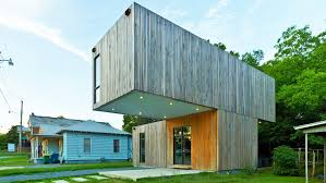 pictures prefab house design free home designs photos