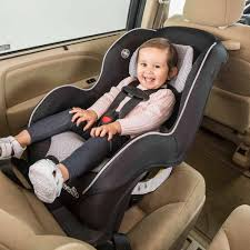Most Comfortable Convertible Car Evenflo Tribute Sport Convertible Car Seat Maxwell Walmart Com