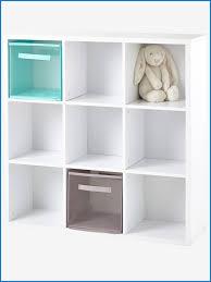 meuble de rangement chambre fille unique meuble rangement chambre galerie de chambre idées 14361