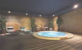 hotel barcelone avec dans la chambre hotel barcelone avec dans la chambre présentation de l
