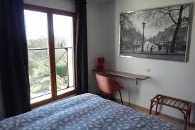 chambre d hote sarlat avec piscine chambres d hôtes b b à sarlat avec piscine guesthouses for rent
