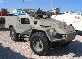 armored military vehicles btr vehicle wikipedia