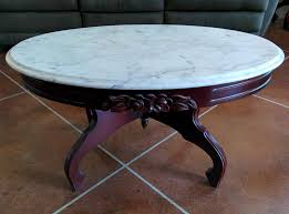 antique marble coffee table marble top side table capitoluniform
