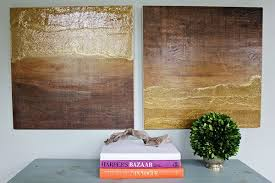 get your color on silver and gold u2013 the decor guru