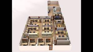 8 similiar 3d office floor plans keywords plan 3d ingenious nice