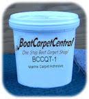Boat Carpet Adhesive Boat Carpet Glue One Stop Boat Carpet Shop All Boat Carpet