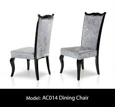 keep your dining room chairs safe from your kids u0027 unruliness la