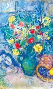 android wallpaper van gogh marc chagall wallpapers app for android marc chagall 1887 1985