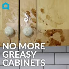 How To Clean Cherry Kitchen Cabinets by Cabinet How To Get Grease Off Wooden Kitchen Cabinets How To