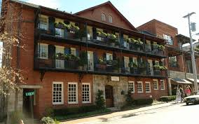 Town Upholstery Johnston Ri The Best Hotels In All 50 States 2015 Travel Leisure