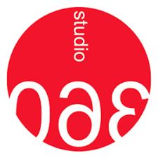 studio 360 on twitter