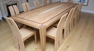 Limed Oak Dining Tables Dining Bewitch Limed Oak Dining Table 4 Chairs Delightful
