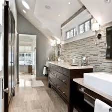 galley bathroom design ideas galley bathroom remodel ideas tsc
