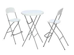 Tesco Bistro Chairs Folding Bistro Sets U2013 Mobiledave Me