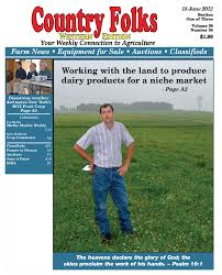 country folks west 6 18 12 by lee publications issuu