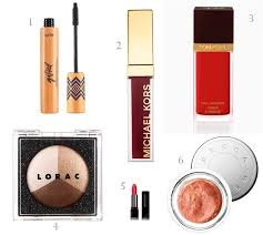 wedding day makeup products 56 best beauty essentials images on beauty
