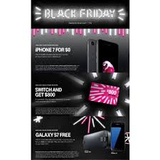 black friday 2017 best deals on galaxy s6 t mobile black friday 2017 sale u0026 phone deals blackfriday com