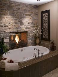 3 foot bathtub bathroom extra deep soaking tub astounding acrylic
