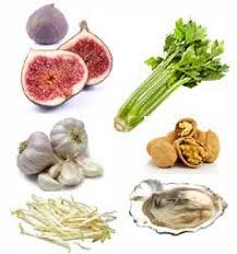 what is infertility in men healthy living u2013 wellness
