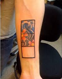 japanese tattoo john mayer full arm japanese water skeleton picture tattoos design idea for men