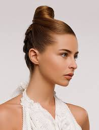 32 perfect updo hairstyles for prom 2017 2018 round square oval