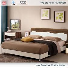 farnichar bed dizain tags wonderful double bed design pic ideas