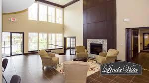 linda vista apartments in houston tx lindavistahouston com 2bd