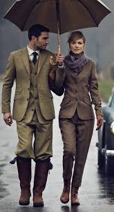 126 best english country attire images on pinterest menswear