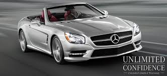 mercedes used vehicles 5 differences between certified pre owned versus used mercedes