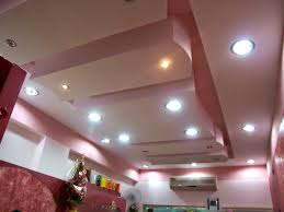 Different Types Of Home Designs by Apartments Formalbeauteous Types Ceiling Design Vine Pictures