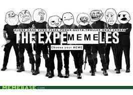 Meme Rege - 25 best memes about fsjal fsjal memes