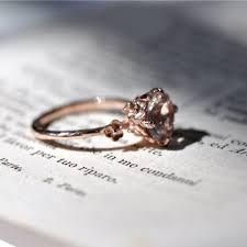 desiree ring 14 ct gold engagement ring rings