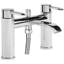 tavistock hype bath shower mixer tap and handset hype taps taps tavistock hype bath shower mixer tap and shower handset