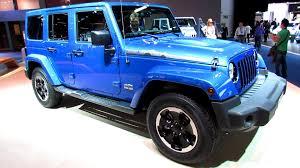 jeep liberty 2017 interior 2014 jeep wrangler unlimited polar diesel exterior interior