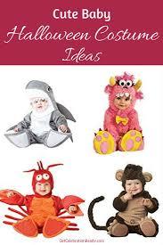 46 best halloween images on pinterest halloween ideas costumes