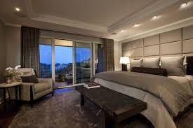 Contemporary Master Bedroom Contemporary Master Bedroom Ideas Alluring Decor Small Outstanding