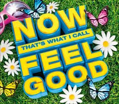 competitions win now that s what i call feel cds