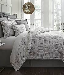 Dillards Girls Bedding by Moderne By Noble Excellence Bedding U0026 Bedding Collections Dillards