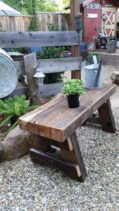 22 best my recycled wood projects images on pinterest recycled