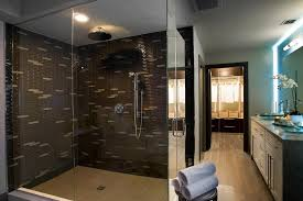 Bathroom And Shower Designs Bathroom Shower Designs Hgtv