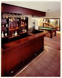 Home Bar Design Ideas 35 Best Home Bar Design Ideas Pub Decor Bar And Basements