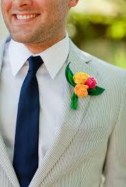 boutonnieres for wedding 20 unique boutonniere ideas brides