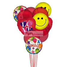 next day balloon delivery 174 best balloons delivery images on balloon delivery