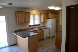 One Bedroom Apartments Iowa City 910 N Governor St For Rent Iowa City Ia Trulia