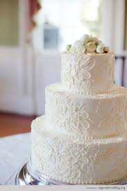 53 best wedding cake images on pinterest marriage biscuits and