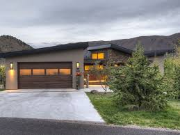 Contemporary Home One Of Basalt U0027s Newest Contemporary Homes W Vrbo
